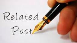 Bài liên quan- Related posts với hình ảnh cho blogspot