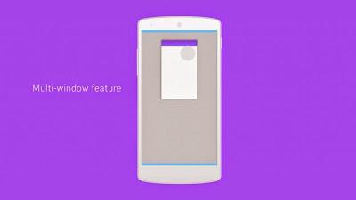 Android6.0のコードネームは「KeyLimePie」?新機能「マルチウィンドウ」に対応? 201504211346 1024x576
