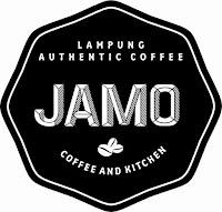 Jamo Coffee and Kitchen