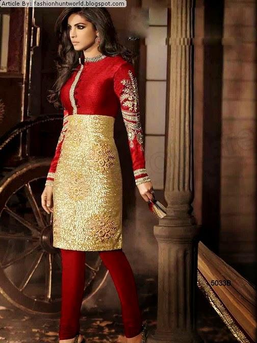 indian wear dresses suits bollywood clothing lehenga velvet celebrity bridesmaid stunning anrkali cholis silk inspired