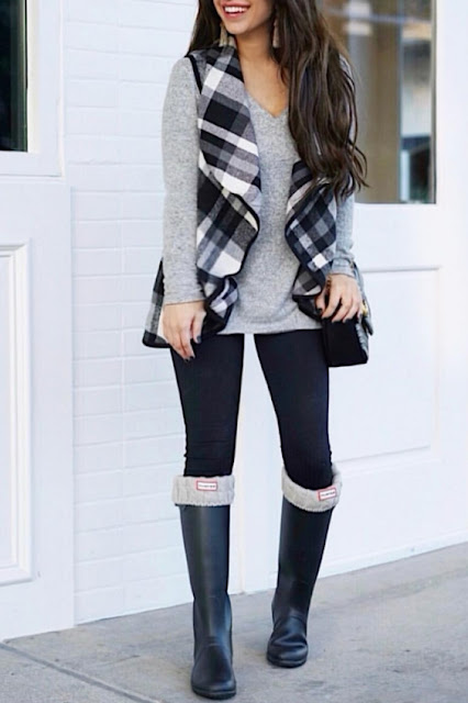 Perfect Winter Outfits And Where To Buy
