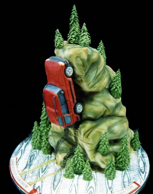 08-Jeep-cake-Mikes-Amazing-Cakes