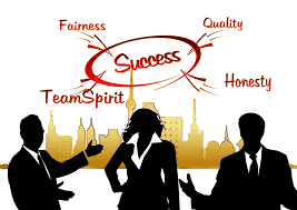5 Hal yang Perlu Anda Ketahui Untuk Menjalankan Bisnis
