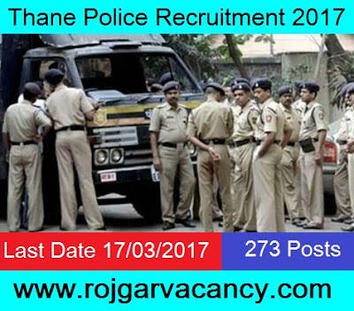 273-constable-thane-police-recruitment-Thane-Police-Recruitment-2017