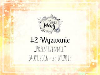 http://fabrykaweny.blogspot.ie/2016/09/wyzwanie-2.html
