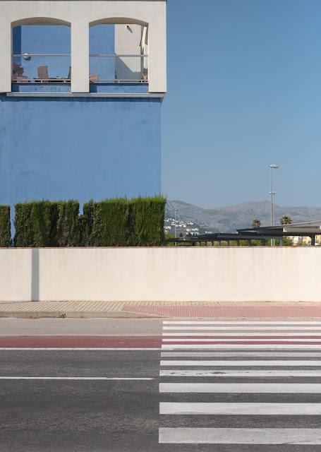 proyecto-coincidencia-fotografias-tomadas-en-el-momento-justo