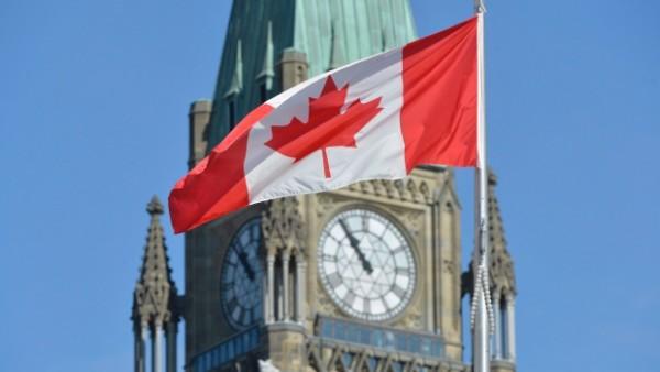 Du học Canada cần gì