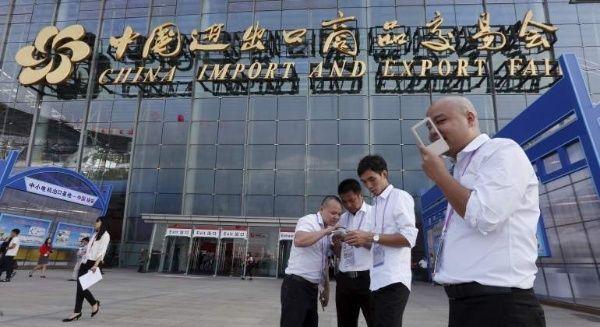 China el segundo mayor inversor en investigación y desarrollo