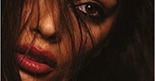 Seductive Affair By Rishabh Puri: A Review