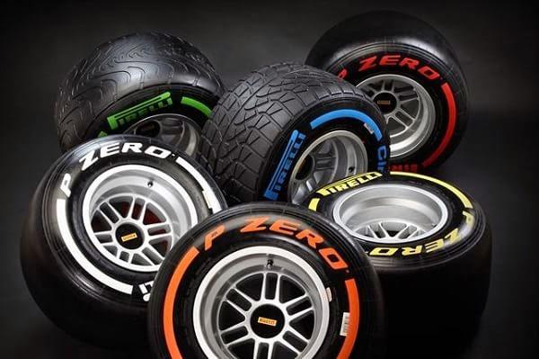 ChemChina compró Pirelli