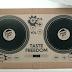 Tecnologia: Caja de Pizza Hut  se convierte en un Controlador