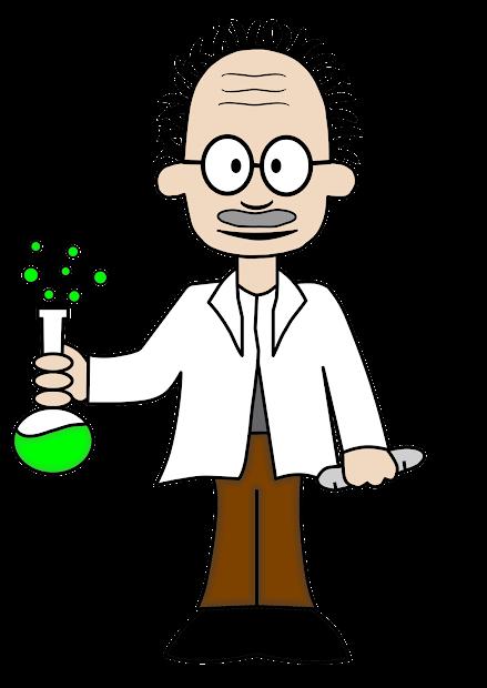 Classroom Treasures - Science