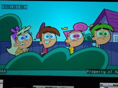 Fairly Odd Parents Season 10 Full Episodes - poksworkshop