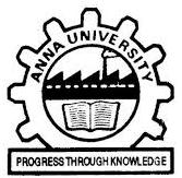 Anna University-Faculty Plus