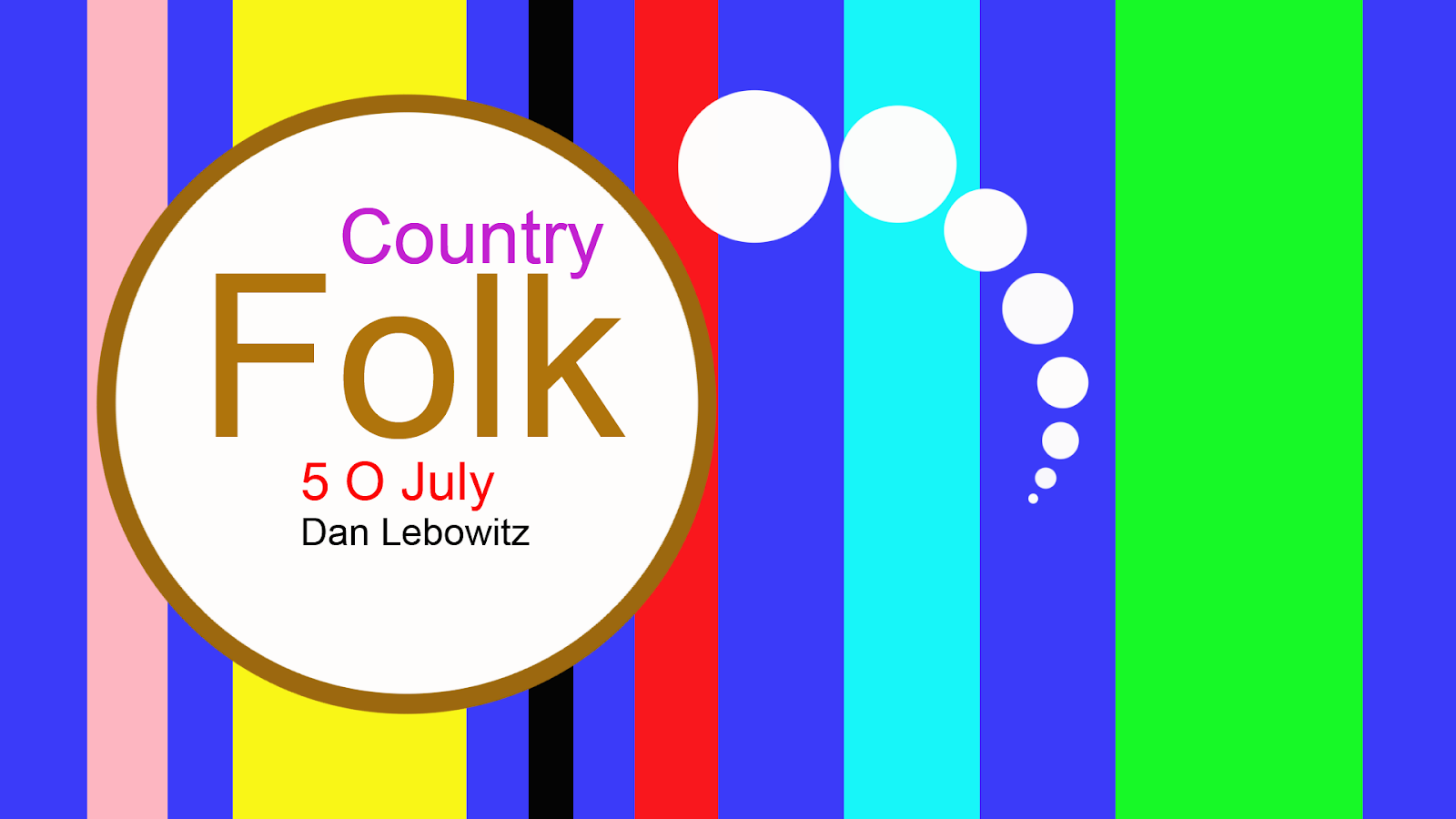 ♫ Country ve Folk Müzikleri, 20 Şarkı, 45 dk., 20 Songs, 45 Minutes, Country and Folk Music
