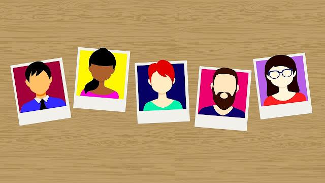 5 Principais KPIs de Marketing por E-mail para Seguir