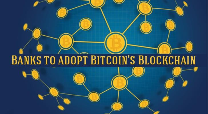imogen heap blockchain