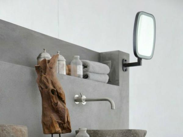 Lavabos diferentes y originales