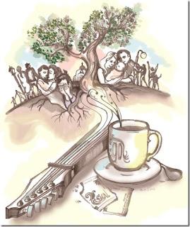 Ilustración: Walter Pacenza