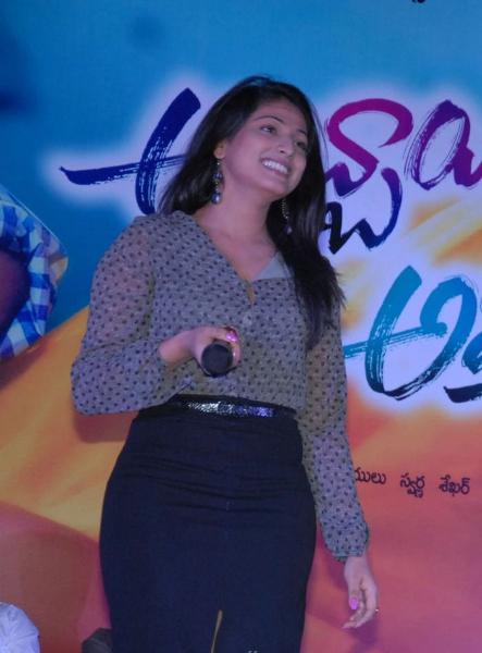 Hari priya latest hot pics