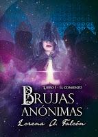 Tapa_Brujas_Anónimas_LibroI