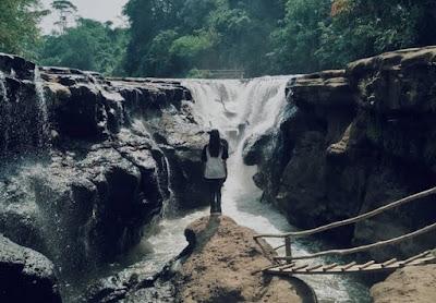 Inilah 5 Tempat Wisata di Cisarua Bogor Yang Populer