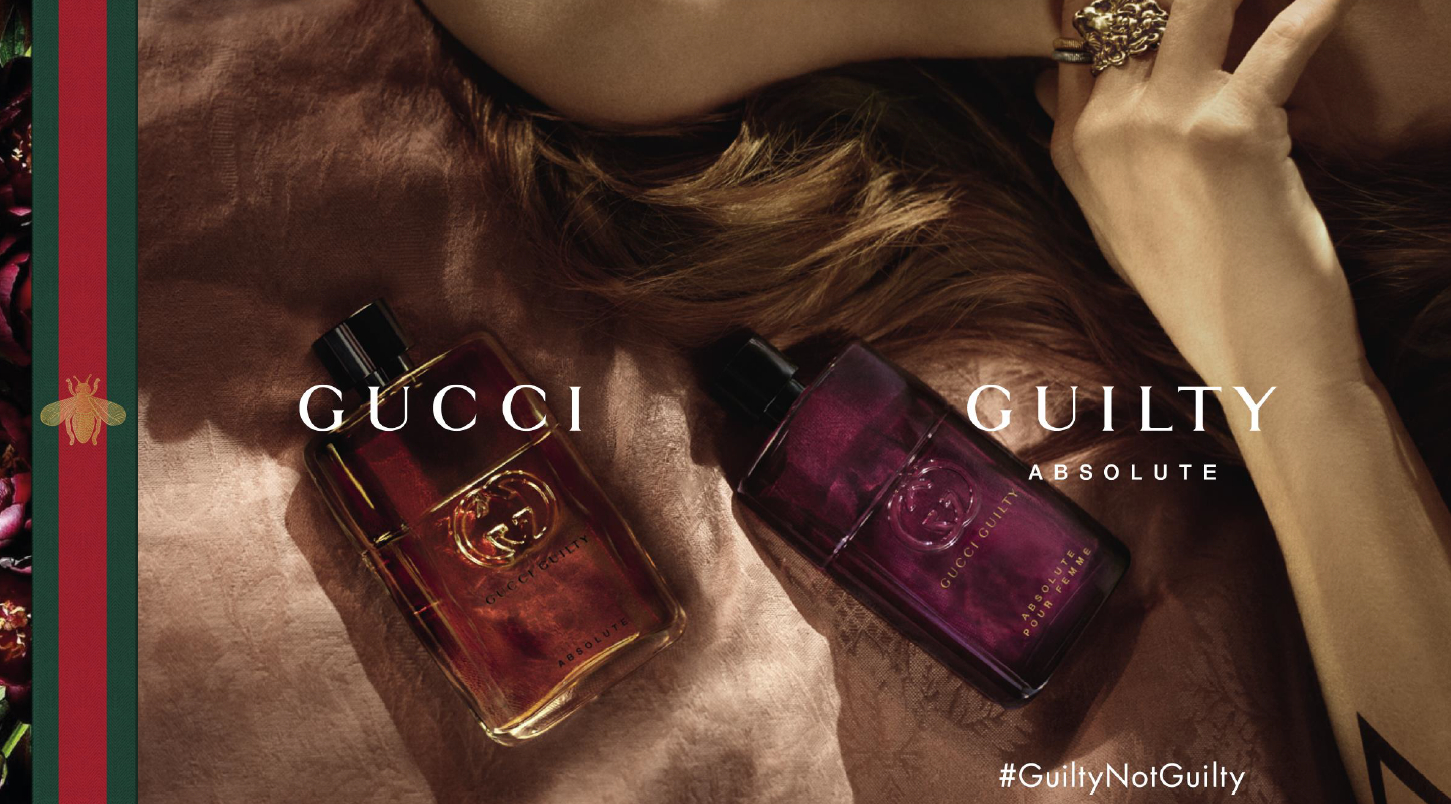 gucci-guilty-absolute-donna-opinione