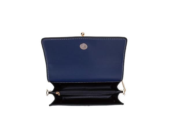 Jimshoney Hudgens Bag
