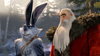bunnies animatedfilmreviews.filminspector.com