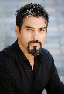 Joey Figueroa