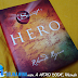 I Won A HERO Book by Rhonda Byrne, Author of The Secret from POPULAR MALAYSIA!