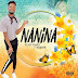 Wilson Tavares ft. Dj Aka M - Nanina [Afro House]