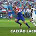 ESPORTE / Bahia atropela o Vasco e incendeia a Fonte Nova :Veja os gols do jogo