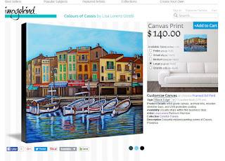 http://www.imagekind.com/Colours-of-Cassis_art?IMID=a60bd817-b671-4004-9c68-94e3deb7a24a