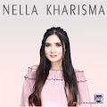 Lirik Lagu Nella Kharisma - Tak Antem Watu feat. Rapx