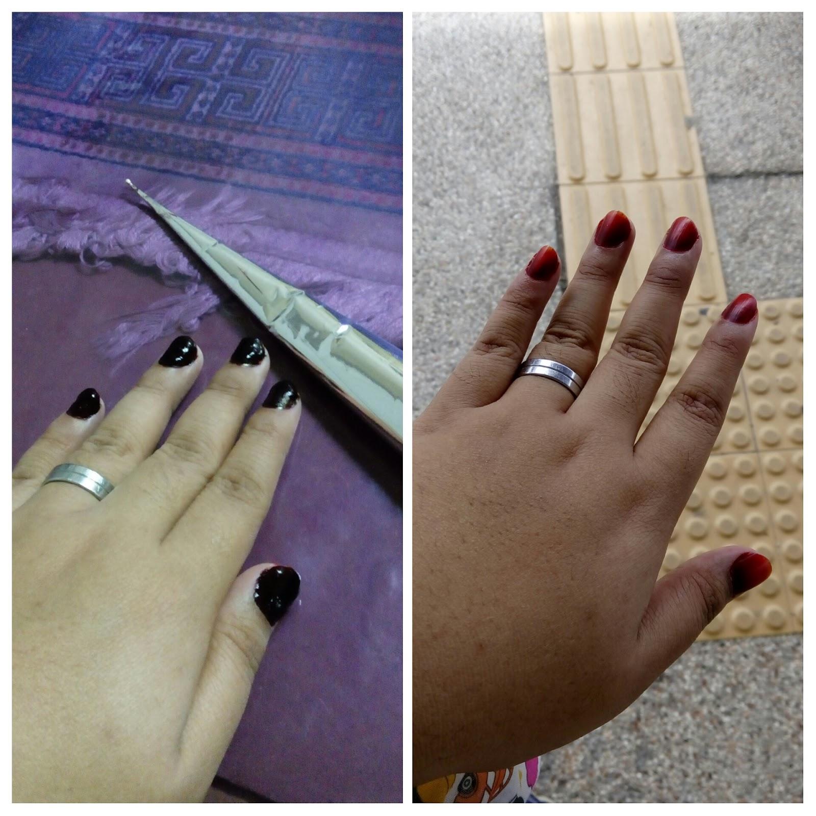 Fadillahhani Henna