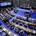 Câmara aprova decreto de intervenção no RJ; Senado vota medida nesta 3ª