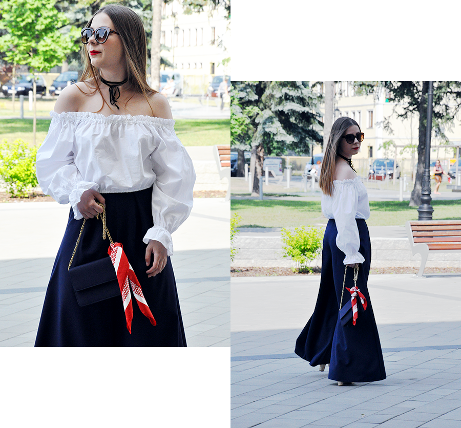 http://www.martiarti.pl/2016/06/off-shoulder_18.html