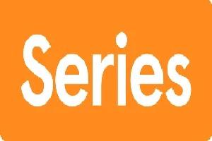 movistar series en directo