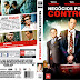 Capa DVD Negócios Fora De Controle