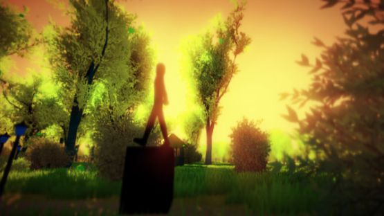 Download The Prophecy Of Statues game for pc full version