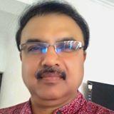 डॉ. मुकेश कुमार
