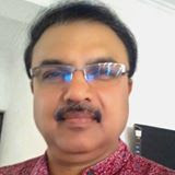 Dr. Mukesh Kumar - Deshkaal