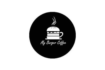 Lowongan My Burger Coffee Pekanbaru November 2018