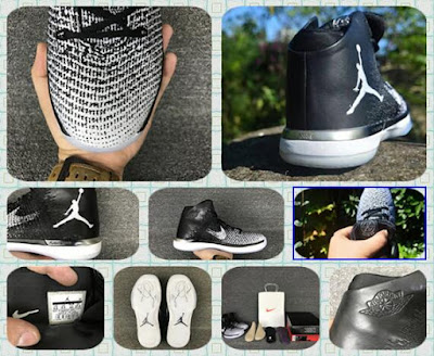 Jordan 4 Royalty
