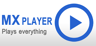 MX Player Pro Apk v1.10.23 Full Version For Android [ No ADS + AC3/DTS ]