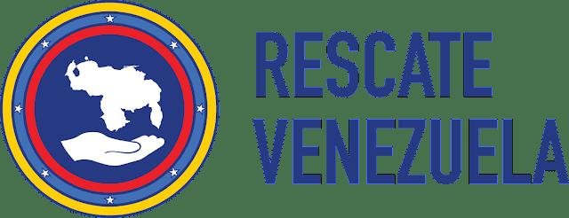 Instalados en 10 estados del país campamentos por Rescate de Venezuela.