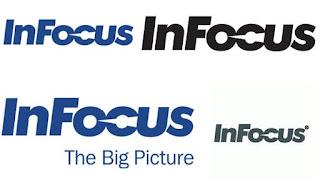 Ada Apa dengan Merk InFocus?!