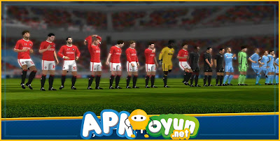 dream-league-soccer-2018-apk-hack