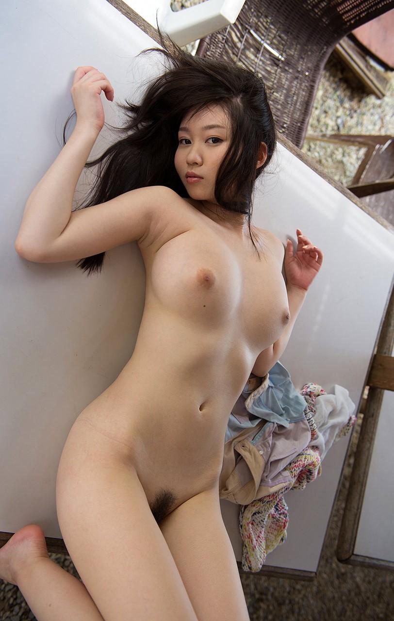 aika yumeno sexy naked pics 05